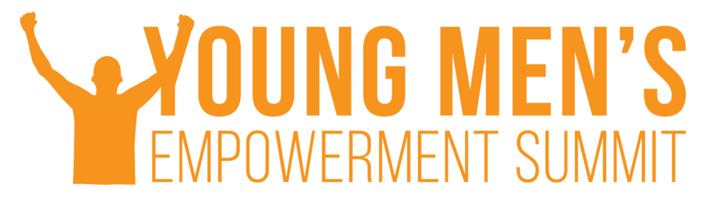 Young Men's Empowerment Summit Logo