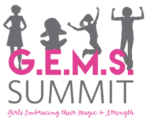 GEMS Summit for Girls and Women